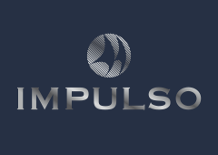 www.impulso.cloud